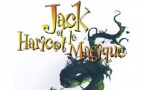SONGBOOK Jack et le haricot magique