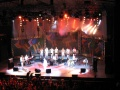 Earth Wind & Fire tribute - PWB