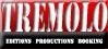 TREMOLO PRODUCTIONS